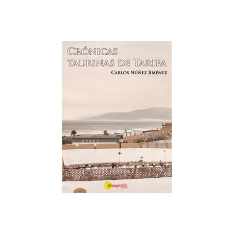 Crónicas taurinas de Tarifa