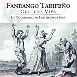 Documental Fandango Tarifeño: cultura viva