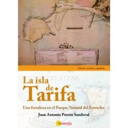 La Isla de Tarifa. Una fortaleza en el Parque Natural del Estrecho