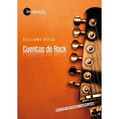 Cuentos de rock
