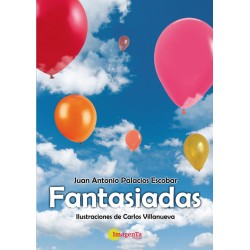 Fantasiadas
