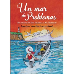 Un mar de problemas