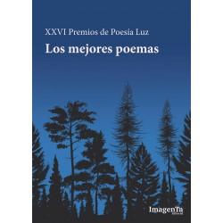 Los mejores poemas_2019